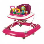 Mamalove Activity Walker - 1616E13