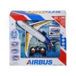 AIRBUS REMOTE CONTROL -SG-58401