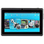 Cidea Tablet 7 Inch, CM10, Wifi, 8GB