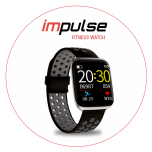 pebble impulse-smart watch