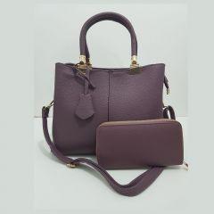 Women Hand-held Bag-10318