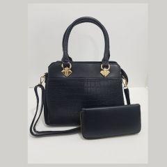 Women Hand-held Bag-10319