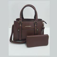 women-hand-held-bag-10320