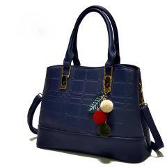 Women  Hand-held Bag -10309