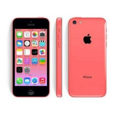 APPLE iPhone 5C -PINK
