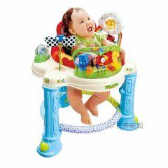 BABY JUMPER -9669