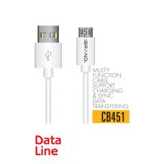 IBrand-Data line USB Charging Cable For Samsung