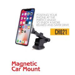 IBrand-Car Holder Magnetic