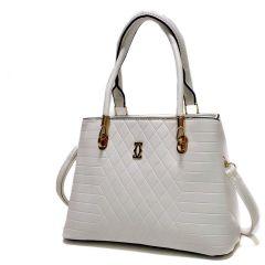 Women Hand-held Bag-10310