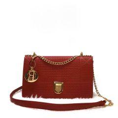 Women Hand-held Bag -10311