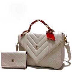 Women Hand-held Bag-10312