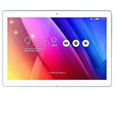 "C-IDEA 4G 10"" TABLET 3/32GB"