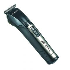 Dingling Professional Hair Trimmer RF-627