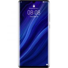 Huawei P30 Pro 256GB - 8GB RAM  Phone - Black