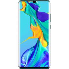 Huawei P30 Pro 256GB - 8GB RAM  Phone - Aurora