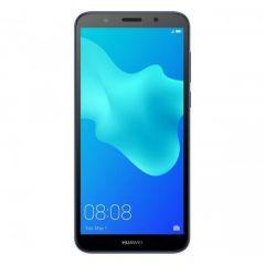 Huawei Y5 Lite 16GB Phone - Blue