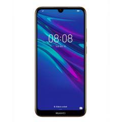 Huawei Y6 2019 32GB Phone - Brown