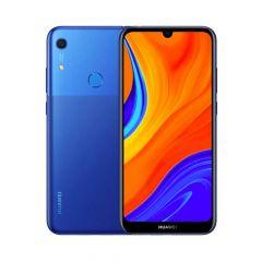Huawei Y6S 64GB Phone - Blue