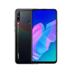 Huawei Y7P 64GB Phone - Black