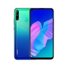Huawei Y7P 64GB Phone - Blue