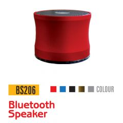 IBrand-Mini Bluetooth speaker - Water proof