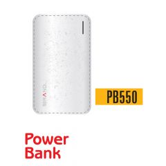 IBrand-Power Bank-5500 MAH