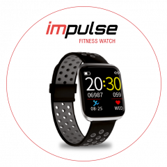 pebble impulse-smart watch