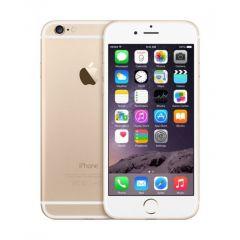 APPLE iPhone 6 64GB Phone -Gold