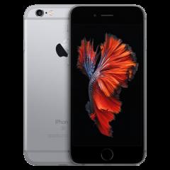 APPLE iPhone 6 64GB Phone - Grey