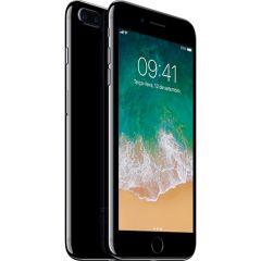 APPLE iPhone 7 Plus 128GB Phone - Black