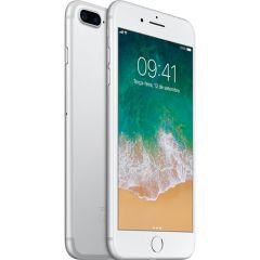 APPLE iPhone 7 Plus 256GB Phone - Silver
