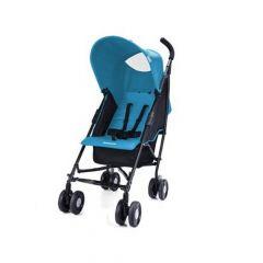 MamaLove Ora Lite Baby Stroller - Blue-26C