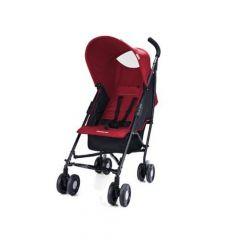 MamaLove Ora Lite Baby Stroller -Red-26C