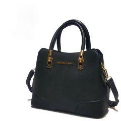 Women Hand-held Bag-10314