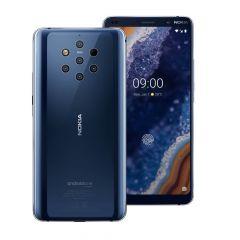 Nokia 9 6GB Phone - Blue