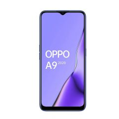OPPO A9 2020 8/128GB SPACE PURPLE