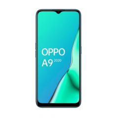 OPPO A9 2020 8/128GB MARINE GREEN