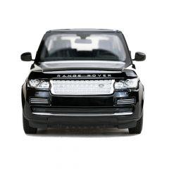 Remote Toys Car- Range Rover- SG-989