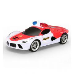 Remote Control Police car - SG-3699-Q8