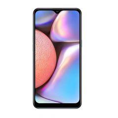 Samsung Galaxy A10S 3GB 32GB Phone - Black