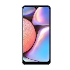 Samsung Galaxy A10S 3GB 32GB Phone - Blue