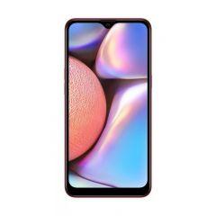 Samsung Galaxy A10S 3GB 32GB Phone - Red