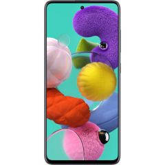 Samsung Galaxy A51 8GB 128GB Phone - PINK
