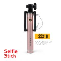 IBrand-Selfie Stick
