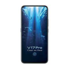 VIVO V17 PRO 8/128GB BLACK