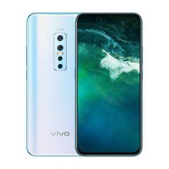 VIVO V17 PRO 8/128GB WHITE